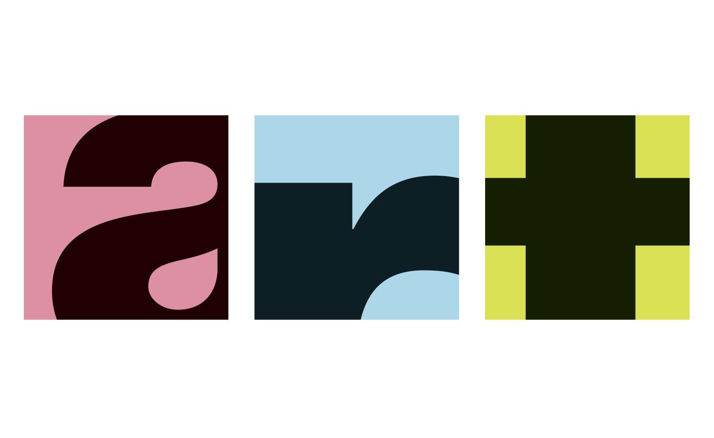 Fernwood Art Stroll